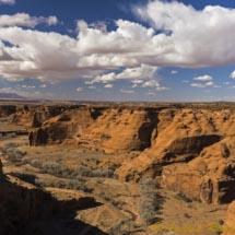 Canyon de Chelly_DSC5884