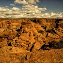 Canyon di Chelly_DSC0416