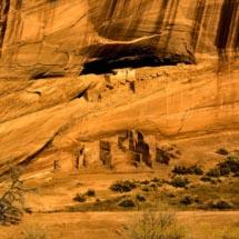 Canyon di Chelly_DSC0431