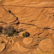 Canyon di Chelly_DSC0434