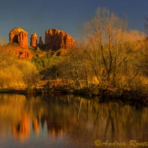 Sedona Cathedral Rock_DSC9004 bis