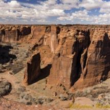 Canyon de Chelly_DSC5877
