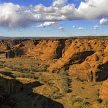 Canyon de Chelly_DSC5891