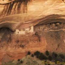 White-House-Canyon-di-Chelly