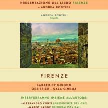 FIRENZE - PRESENTAZIONE LIBRO 3-3