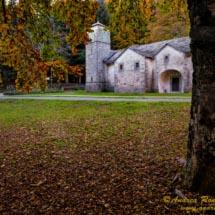 4 - Santuario Madonna dell'Acero_DSC3331